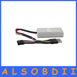 Wholesale Audi Filter - Wholesale-MB CAN Filter 8 in 1 for W221 W204 W212 W166 and X166 W172 W218 W246 MB CAN Filter