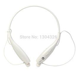 Wholesale Casque Sans Fil - Wholesale-HV-800 Fone De Ouvido Bluetooth Headphone Ear Wireless Earphone Audifonos Auriculares Bluetooth Headset Go pro Casque Sans Fil