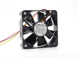 """Wholesale 17 Computer Case - For Samsung TV HL50A650C1FXZA DMD Fan w  17"""" wire NMB 2406GL-04W-B29 For PANASONIC PT-44LCX65 cooling fan"""