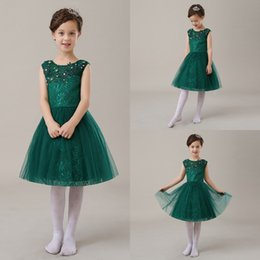 Canada Plus Size Dresses For Kids Supply, Plus Size Dresses For ...