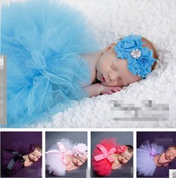 Wholesale Toddler New Years Gown - 6%off!2015 new fashion baby girls toddler Princess dress, dance skirt, ballet skirt,2pcs tutu skirt+2pcs headbend for 0~8 year Old,4pcs KL