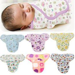 Canada Small Newborn Baby Clothes Supply, Small Newborn Baby ...