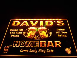 Wholesale Family Green - DZ001-b Name Personalized Home Bar Beer Family Name Neon Light Sign.JPG