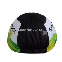 Wholesale Wholesale Team Sportswear - Wholesale-Cycling Team Cap Summer Riding Wear Sportswear Bike Jersey Accessories