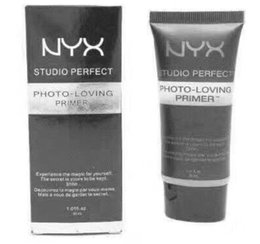 Wholesale Price Photos - EPACK NYX Studio perfect photo-loving primer concealer foundation 30ml factory price dhl ship drop shipping fast