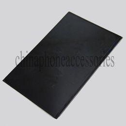 Пусковая площадка памятки asus lcd онлайн-Оптовая продажа-замена ЖК - экран ремонт частей для Asus Memo Pad FHD 10 ME302C + инструменты