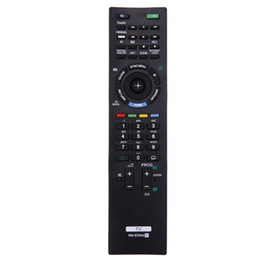 Remote für sony rm online-Ersatzfernbedienung passend für SONY TV RM-ED044 Fernbedienung RM-ED050 RM-ED052 RM-ED053 RM-ED060 RM-ED046