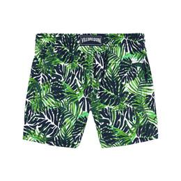Wholesale Stylish Casual Pants - New Fashion Men Shorts Summer Brand Casual Shorts Men Cotton Homme Stylish Casual Beach Shorts Men Short Pants