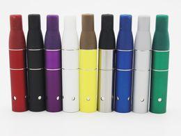 Wholesale Ego Battery G5 - 2015 Ago G5 atomizer dry herb Vaporizer wax atomizer E-Cigarette rda Atomizer tank fit ego EVOD AGO E-Cigarette battery VS GLASS ATOMIZER