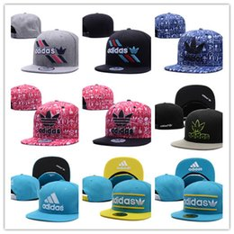 Wholesale Manufacturers Selling - Good Selling The quality of color cotton fine mosaic manufacturers supply heat transfer ad baseball cap peaked cap