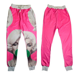 Canada Pink Cargo Pants Men Supply, Pink Cargo Pants Men Canada ...
