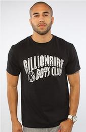 Wholesale Diamond Supply Crew Necks - 2015 Diamond supply co T-shirts men's designer tee shirts 100% cotton short o-neck tshirt black white grey