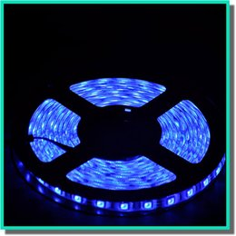 Wholesale Cheap Led Strips - Wholesale cheap price 15 fts 300led 5M led strips 5050 waterproof led strip with 44key remote control free shipping