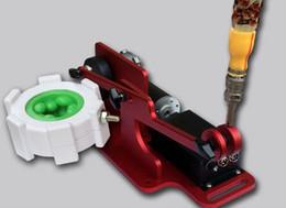 Wholesale Machine Sex Tools - Newest Vibrators Sex Products Furnitures tools Sex machines