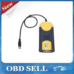 Wholesale Multi Diag J2534 - A+quanlity Multi-Diag MultiDiag Access J2534 Pass-Thru OBD2 Device Multi-Diag Multi Diag Multi Diag v2011 version actia multidiag