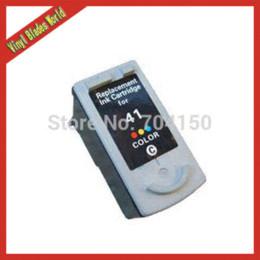 2pcs cartouche d'encre PG40 noir CL 41 couleur pour Pixma iP1300 iP1600 iP1200 iP1700 iP1800 iP2600 iP1900 iP2200 iP2500 ? partir de fabricateur