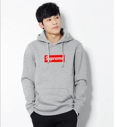 Wholesale Hip Belts - designer purpose tour Aape hoodies palace men  women sweatshirt sweats Harajuku streetwear hip hop supenn hoodie Box Logo mens hoodies