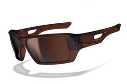 высокомарочные солнечные очки способа женщин людей, солнечные очки ey 2, объектив Eyewear 9136 спорта поляризовыванный от