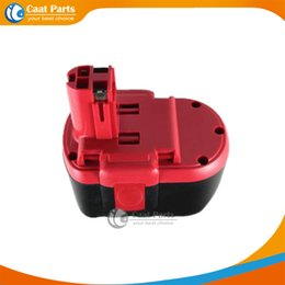Wholesale Bosch Quality - Free Shipping! NEW replacement, power tool battery plastic case and hardwares for Bosch 24V , High quality !