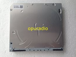 Wholesale Car Nav Dvd Player - DVS-8010 DVS8000 DVS8230W DVS8710W DVD NAV car dvd drive loader deck mechanism for DNX5180 DNX6040EX DNX6980 DNX7180 DVD player GPS