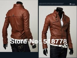 Dropshipping Cool Jackets For Men UK | Free UK Delivery on Cool