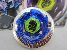 How do you play Beyblades games online?