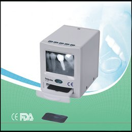 Wholesale Ray X Dental - 2.5 inch LCD multifunctional x ray film reader is for dental oral camera oral endoscopes