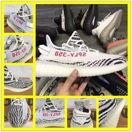 Wholesale Royal Stores - Hot Selling 350 Boost V2 Fashion Shoes, Cheap Shoes Sale Store,New Sneaker For Man Woman,Sply 350 V2 Boost Casual Footwear