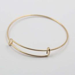 Wholesale Alex Ani Gold - Woman Metal Bracelets 2015 Hot Alex&Ani 6 styles color planted Fashion Jewelry Wiring Bracelet For Alex And Ani Expandable Bangles