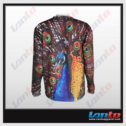 Wholesale Cheap Heat Transfers Wholesale - Wholesale-wholesale sublimation custom hoodies dye sweatshirts for heat transfer cheap custom hoodies