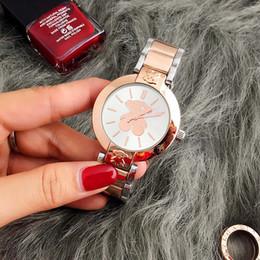 Wholesale Mens Golden Wrist Watches - Luxury Fashion Business Quartz Golden Rhinestone Wrist masculino Rotatable Bezel Sapphire Glass Stainless Steel Women Mens Sport Watches