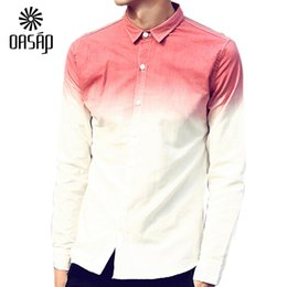 Cheap Polo Button Down Shirts | Free Shipping Polo Button Down ...