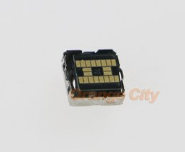 Wholesale Pcb Board Games - Camera lens Module For 2DS Repair Replacement For N2DS Nintendo Console board pcb Game Original Wholelsale
