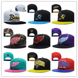 Wholesale Nhl Snapback Hats Wholesale - Wholesale-Free shipping,2015 new nhl los angel kings baseball caps,king baseball Snapback,l.a baseball hats,l.a king caps,hockey caps