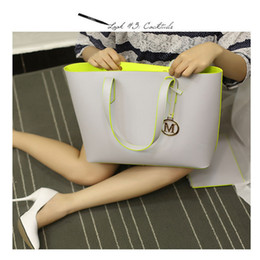 Wholesale cheap christmas lights free shipping - 2017 winter new arrival brand bags cheap price pu leather handbags famous women handbags free shipping
