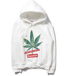 Wholesale Ma For Sale - Hot sale high quality men's Green Ma leaf printing hoodies tide brand fashion printing Pullover Hoodies For Men's Skateboard Hoodies S-XXL