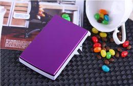 2019 carregadores de bateria portátil Livro externo portátil do polímero da bateria do carregador do telefone do banco do poder para o PC da tabuleta do telefone móvel do andróide do iPhone