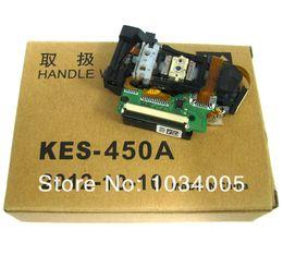 Wholesale Ps Laser - High quality original KES-450A KES 450A Laser Lens for ps3 slim KES450A
