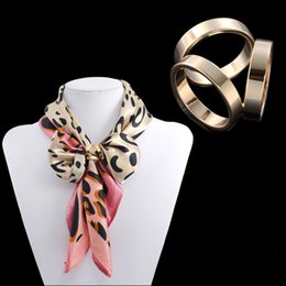 Wholesale Scarf Jewelry Mixed Crosses - Mix colors fashion jewelry accessories Dual Purpose Exquisite Brooch Garment Pashmina Scarf Buckle Clip circular heart Brooch Pin