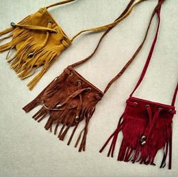 Bohemia Beach bolsos de hombro niño mochila bolso niños bolsas Satchel Bag niñas mochilas 2015 bolsa de cuero mochila monederos niñas bolsos desde fabricantes