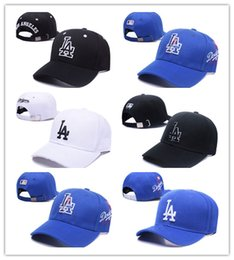 Wholesale Free Sporting Goods - Cheap Snapback Cap Baseball Hat For Men Women Casquette Sport Hip Hop Mens Womens Basketball Cap adjustable Good Quality bone gorra Cheap