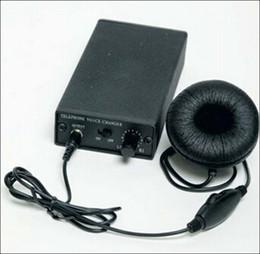 spia vocale Sconti Miglior caricatore vocale per telefono di alta qualità al mondo, cambia voce, cambia voce