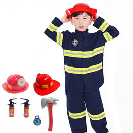 Fashion Primary and Secondary School Students Cosplay Costumes Role Playing Professional Worker Fireman Doctor Nurse Dress  sc 1 st  DHgate.com & Shop Nurse Costume Xl UK | Nurse Costume Xl free delivery to UK ...