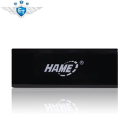 Wholesale Hame Wireless - HAME A15 3G Wifi Router FREE SHIPPING
