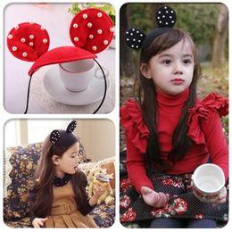 2019 lindas pinzas para el cabello 2016 joyería para niños agradable joyería encantadora joyería de moda diadema y clips niñas accesorios para el cabello accesorios preciosos lindas pinzas para el cabello baratos