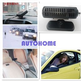 Wholesale Track Heater - 1 X 12V 24V 200W CAR AND VAN FAN HEATER COOLER WINDOW DEMISTER DEFROSTER HEATING AND COOLING order<$18no track
