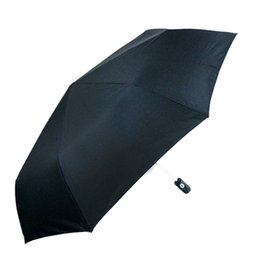 Wholesale Throwing Steel - Heaven umbrella seventy percent off to increase the self open, clean red umbrella, 3331E touch (a throw dry) two patterns randomly distribut