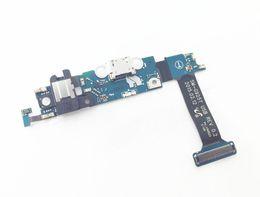 2019 sony ericsson xperia kamera 20 teile / los g925t usb dock port ladegerät flex kabel ersatz für samsung galaxy s6 edge g925p