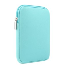 Wholesale Kindle Fire Colors - New Tab Case for kindle kpw 3 tablet PC cases for Kindle paper white protective cases cover bags 4 colors high quality