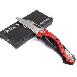 Mini Bolso Tático Faca Dobrável Faca de Cozinha 440c Lâmina Pequena Facas de Sobrevivência de Acampamento Com Chaveiro de Caça Ao Ar Livre Ferramentas EDC UOP558 supplier survival key chain knife de Fornecedores de faca de chave de sobrevivência